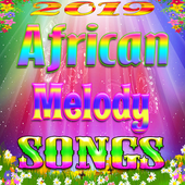 African Melody Songs 1.0
