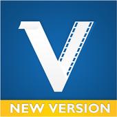 Guide for Vdmate 2.0