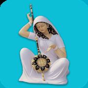 Meerabai Bhajan 100+ 1.0