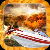 Boat Crash UltimateAVI Web Solutions LtdAction