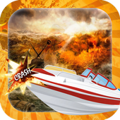 Boat Crash Ultimate 1.4