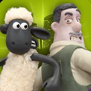 Shaun the Sheep - Shear Speed 1.7.2
