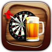 World of Beer and Darts Comp