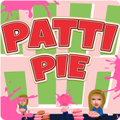 Patti Pie 1.0.10
