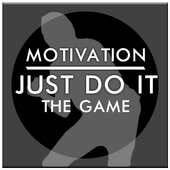 """JUST DO IT """"The Game"""" 3.0"""
