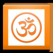 Aarti Arpana 1.1