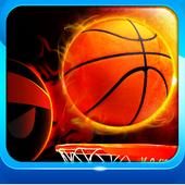 Basketball with Stickman 1.3