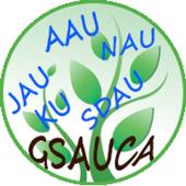 GSAUCA Admission 2016-17 3.0
