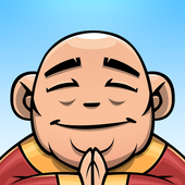 Zenfloat - Arcade Zen game 1.7
