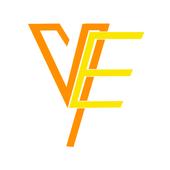 Yash Enterprises 1.9