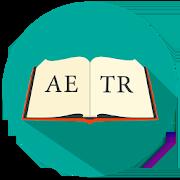 Turkish-Arabic Dictionary 1.10.0