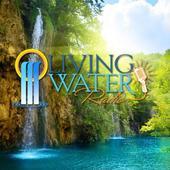 Living Water Radio 1.5.2