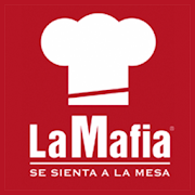La Mafia Little Chef 1.6