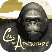 Call of Adventure 1.5.1
