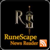 RuneScape News Reader 1.1