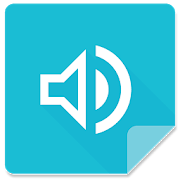 Talk - Text to Voice - Read aloud 2.3