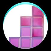 Brick Game 1.1