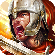 Age of Kingdoms : Forge EmpiresNutGame Avalon StudioStrategy