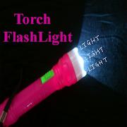 Torch Flashlight 0.0
