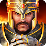 King of Thrones 1.0.6