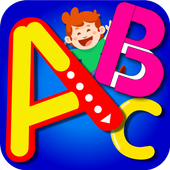 ABC Learning Games 2.7