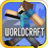 Mine World 3.3