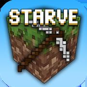 Starve Game 3.2