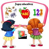 ABC Português - alfabeto para crianças 1.1
