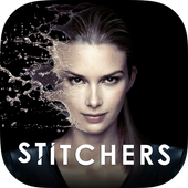 Stitchers: Hack The Case 2.15.0 (2326)