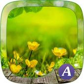 com.abclauncher.theme.furious_spring icon