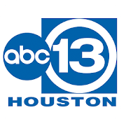 ABC13 Houston 7.3.0