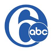 6ABC Philadelphia 7.3.0