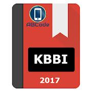 Kbbi offline 2017 18 apk download android education apps kbbi offline 2017 18 stopboris Choice Image