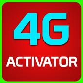 4G Activator prank 0.0.4