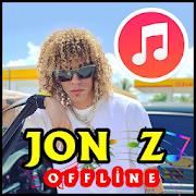 Jon Z Super Songs - LISTEN OFFLINE 1.0