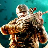 CS-Terrorist Counter Strike War 1.0