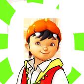 boy in fast mission 1.8.8