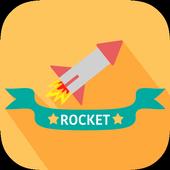 Rocket ! 1.0