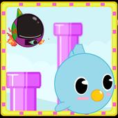 Flappy Adventure 1.2
