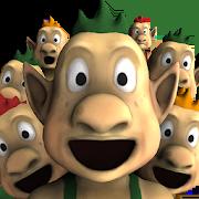 Crazy Trolls - Roulette Jump 1.02