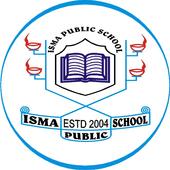 Isma Public School 0.0.5