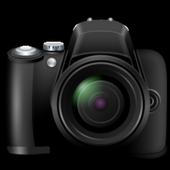 Awesome Camera 1