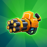 Guardians: Alien Hunter 1.0.17