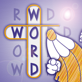 Worchy! Word Search Puzzles 1.3.1