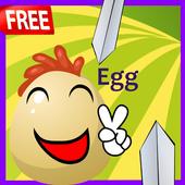 The egg eggnog 1.1