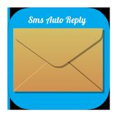 Sms Auto Reply 1.0