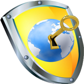VPN Proxy 2018 For All Countries 1.0