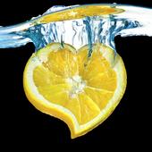Reasons to Drink Lemon Water 1.4
