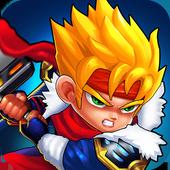 Dragon World Adventures 1.6