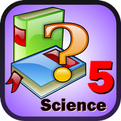 G5 Science Reading Comp FREE